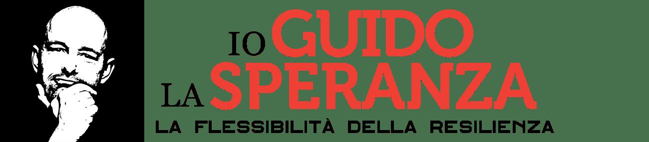 www.guidosperanza.com