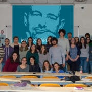 Incontro studenti Medicina SISM Modena