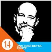 Puntata 14 Guido Speranza