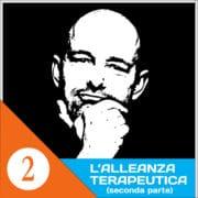 Guido Speranza Puntata 2
