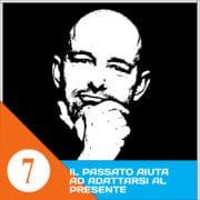 Puntata 7 Guido Speranza